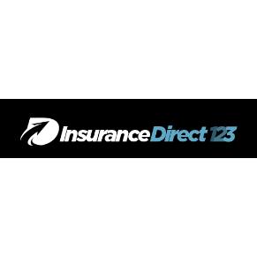 InsuranceDirect123.com