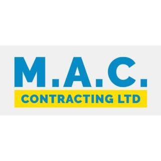 MAC Skip Hire Ltd