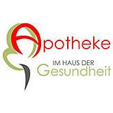 Bild zu Apotheke im Haus der Gesundheit in Ludwigshafen am Rhein