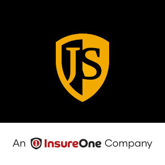 James S. Sullivan Insurance