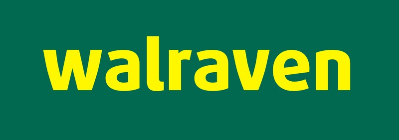 Walraven BV