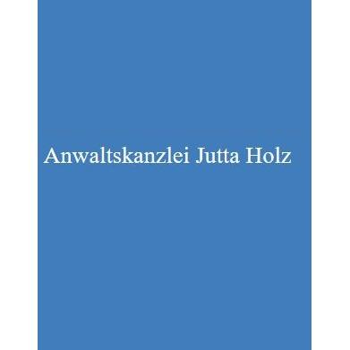 Bild zu Anwaltskanzlei Jutta Holz in Leipzig