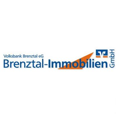 Bild zu Brenztal Immobilien GmbH in Giengen an der Brenz