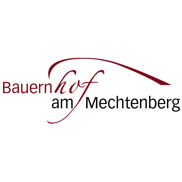 Bild zu Bauernhof am Mechtenberg in Essen