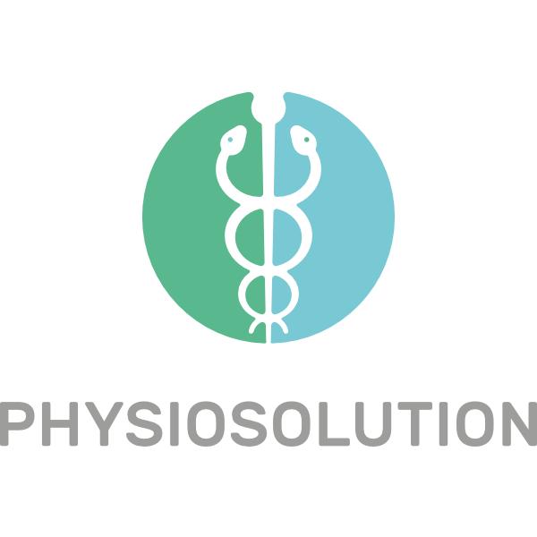 Bild zu Physiosolution Praxis für Physiotherapie in Düsseldorf