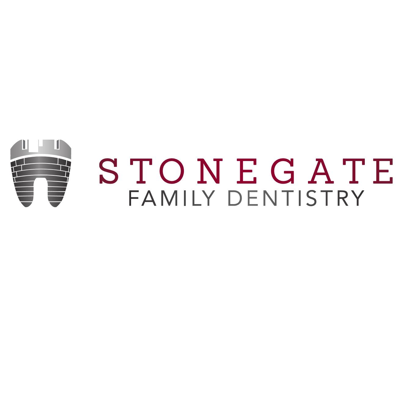 Stonegate Family Dentistry - Murfreesboro, TN - Dentists & Dental Services
