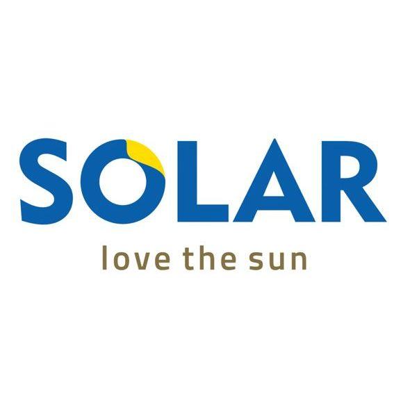 Solar Kaihdin Ky