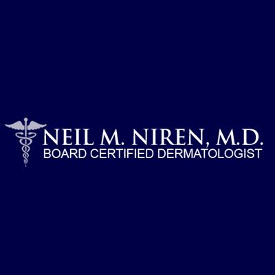 Dr. Neil M. Niren - Pittsburgh, PA - Dermatologists