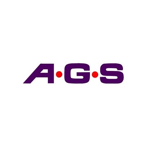 Bild zu A.G.S Automatik-Getriebe-Service GmbH in Berlin