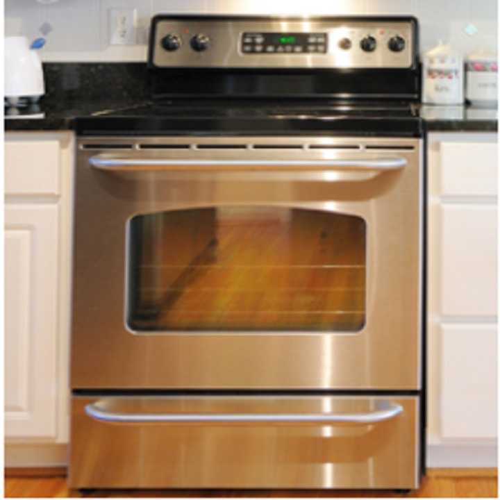 Powells Appliance Murrieta California Ca