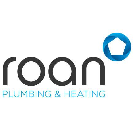 Roan Plumbing & Heating - Dundee, Angus DD5 3TN - 01382 739548   ShowMeLocal.com