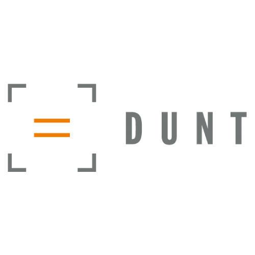 Bild zu Dunt Versicherungsmakler - Neuss in Neuss