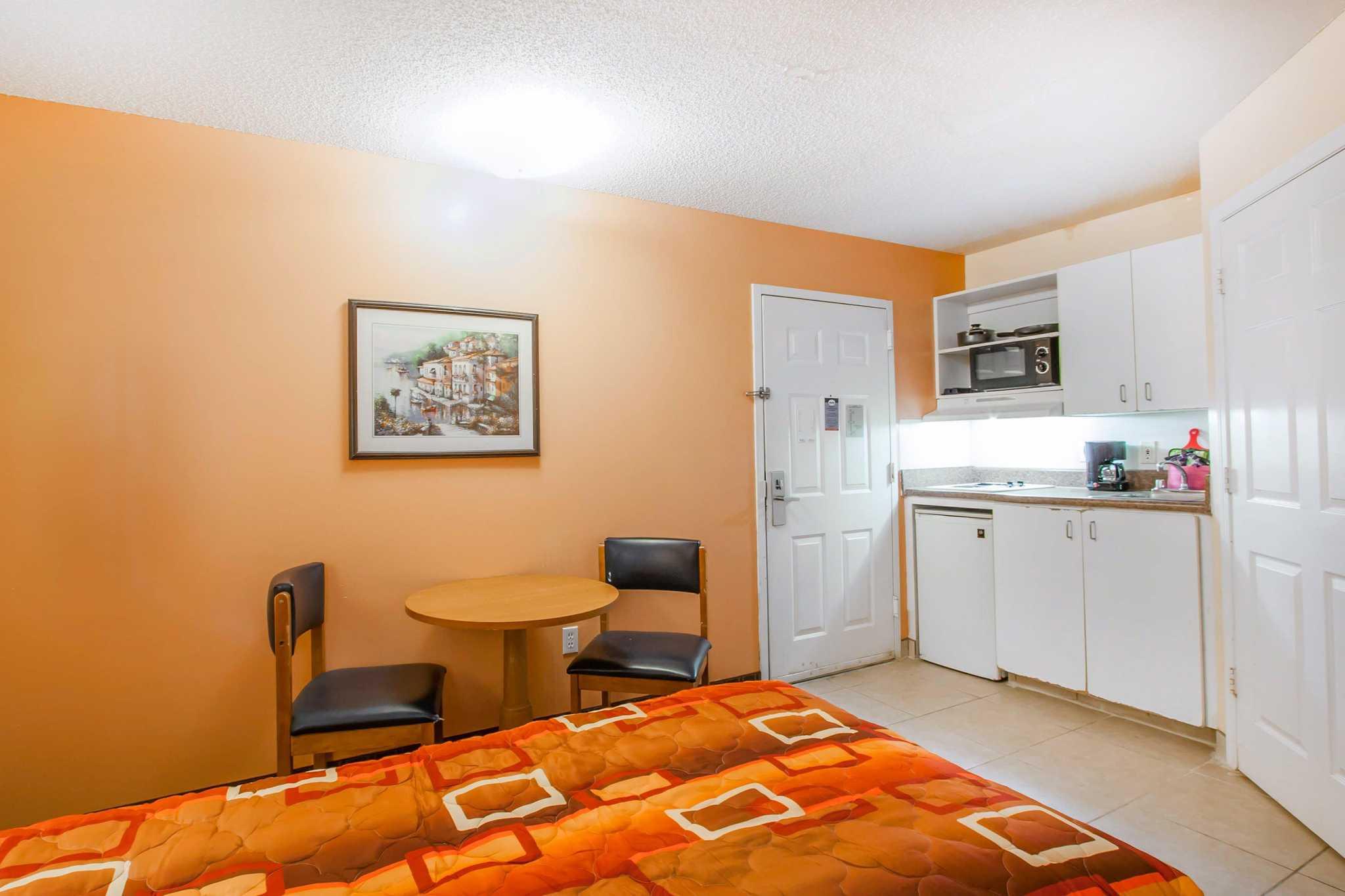 Suburban Extended Stay Hotel Bartlett Tennessee Tn Localdatabase Com