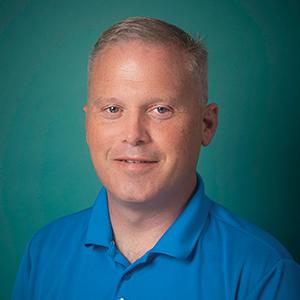 Jeffrey Jenson MD