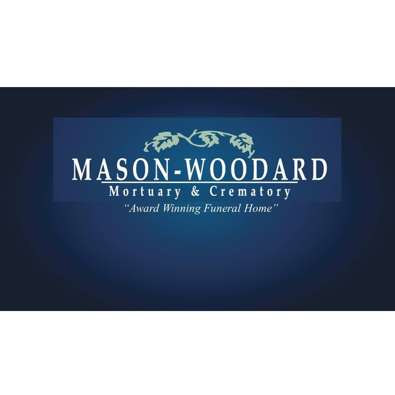 Mason-Woodard Mortuary & Crematory