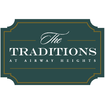 Traditions at Airway Heights