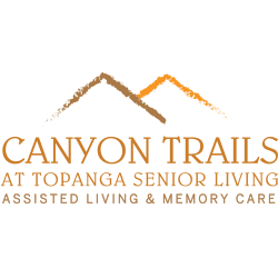Canyon Trails Assisted Living and Memory Care