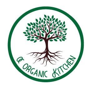 OC Organic Kitchen