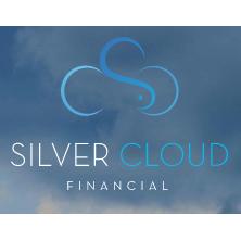Silver Cloud Financial - Upper Lake, CA 95485 - (855)254-5430 | ShowMeLocal.com