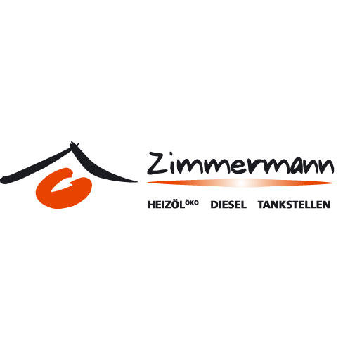 Zimmermann Brennstoffe