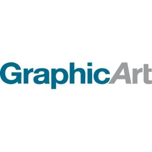 GraphicArt AG