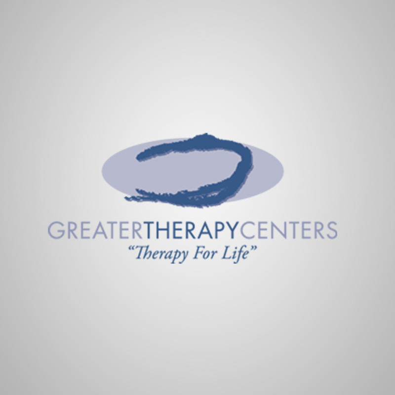 Greater Therapy Centers