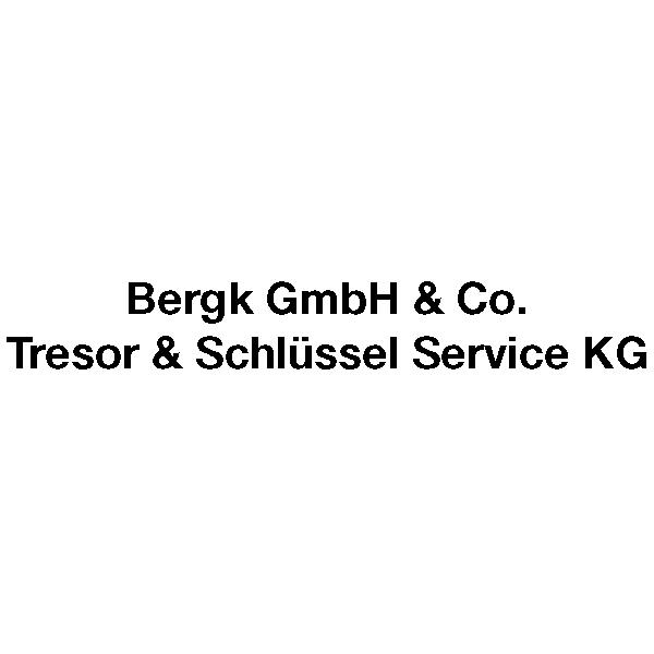 Bergk GmbH & Co. Tresor & Schlüssel Service KG