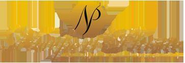 Newport Plastic Surgery | Dr. Hisham M. Seify, MD