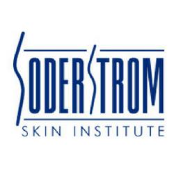 Soderstrom Skin Institute - Peoria, IL - Dermatologists