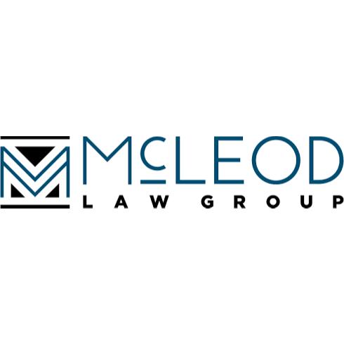 McLeod Law Group