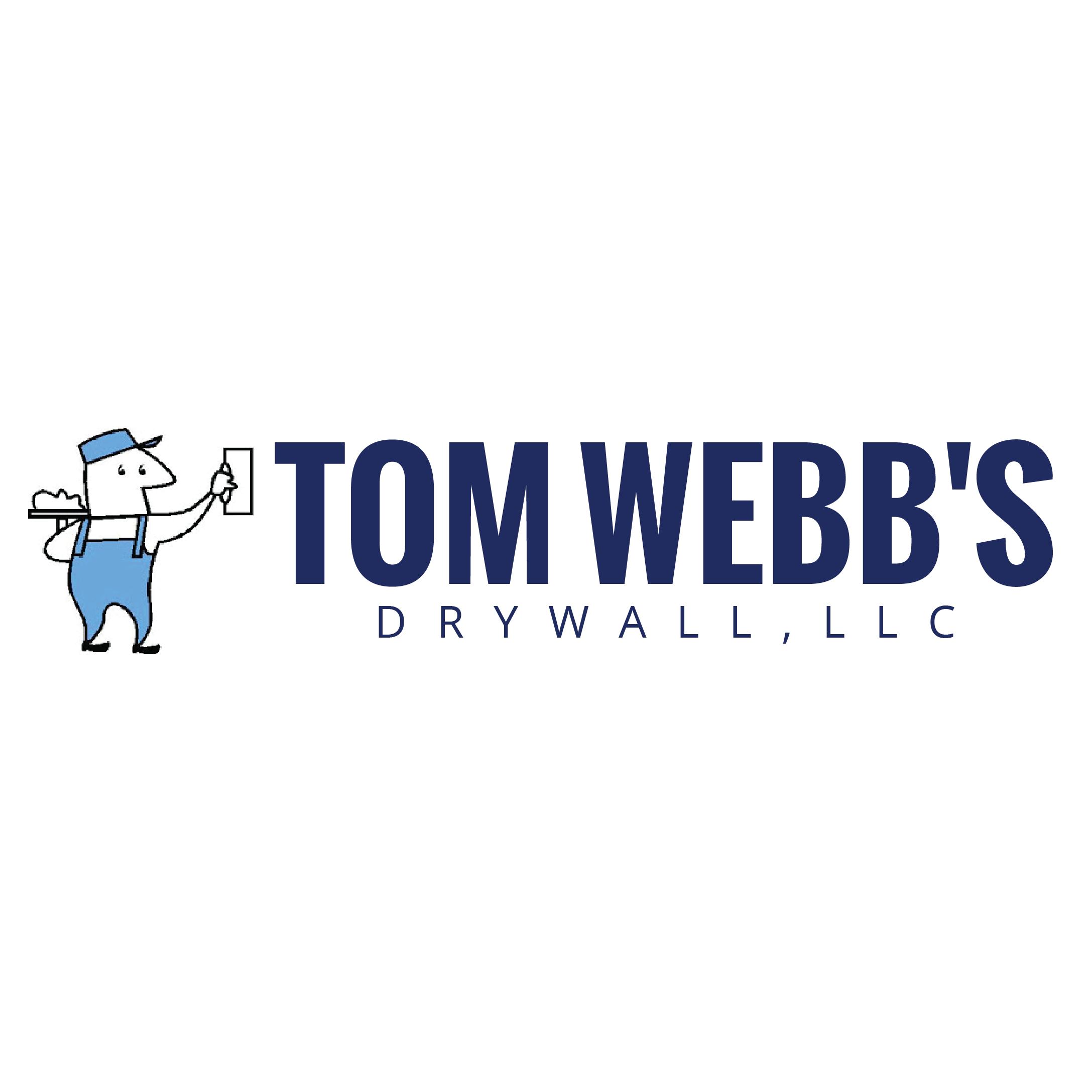 Tom Webb Drywall, LLC - Columbus, OH 43224 - (614)989-1179   ShowMeLocal.com
