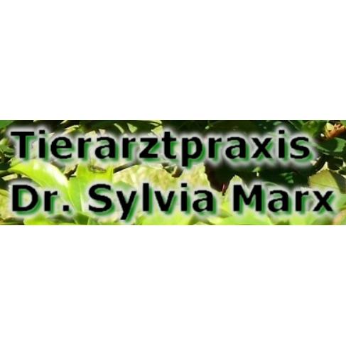 Bild zu Tierarztpraxis Dr. med. vet. Sylvia Marx in Neukirchen Vluyn