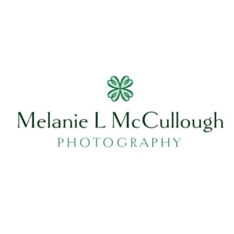 Melanie L McCullough Photography