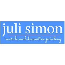Juli Simon - Winter Garden, FL 34787 - (407)234-3443 | ShowMeLocal.com