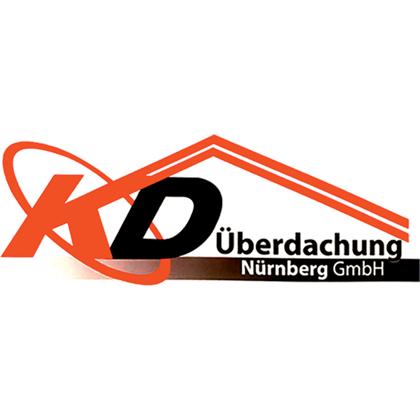 Bild zu KD Überdachung Nürnberg GmbH in Hausen in Oberfranken