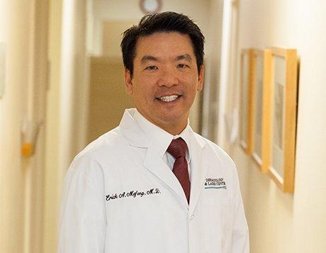 Dermatology & Laser Center of San Diego is a Dermatologist serving Chula Vista, CA