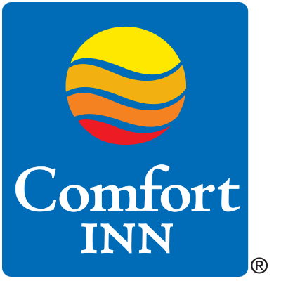 Comfort Inn - Closed