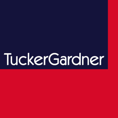 Tucker Gardner Estate Agents Ely - Ely, Cambridgeshire CB7 4NT - 01353 930082 | ShowMeLocal.com