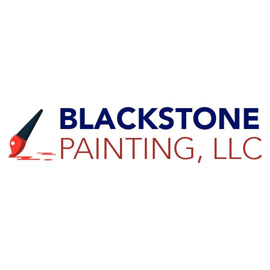 Painter in GA Alpharetta 30004 Blackstone Painting, LLC 14098 Old Cogburn Rd  (770)442-0760