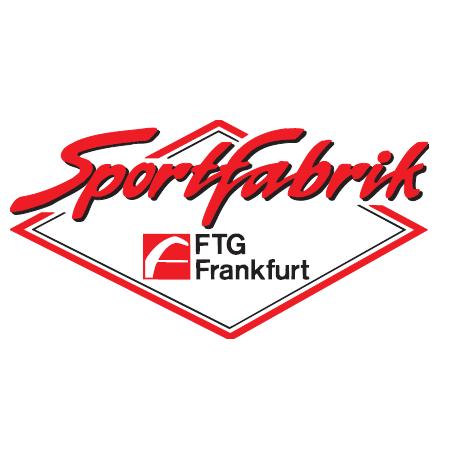 Bild zu Frankfurter Turn- und Sport-Gemeinschaft 1847 J.P. in Frankfurt am Main