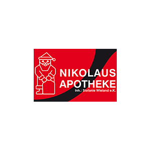 Bild zu Nikolaus-Apotheke in Köln