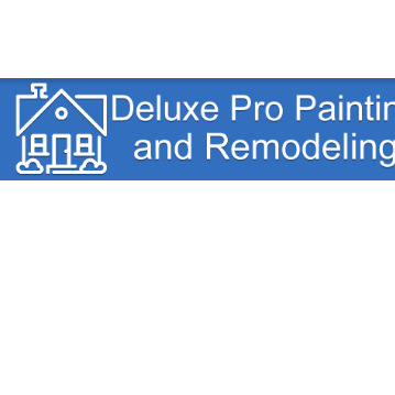 Deluxe Pro Painting and remodeling