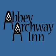 Abbey Archway Inn