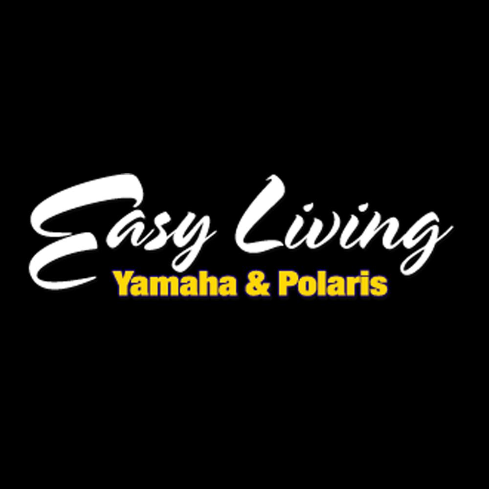 Easy Living Yamaha Polaris In Rome Ga 30165