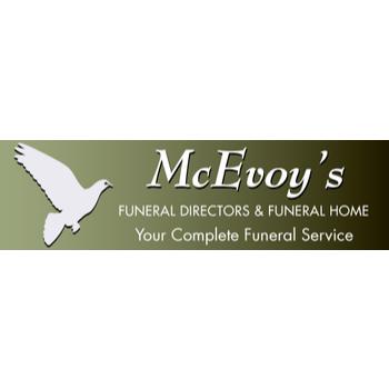 McEvoy's Funeral Directors
