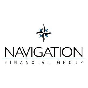 Navigation Financial