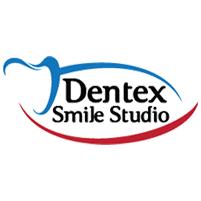 Dentex Smile Studio: Ewa Awad, DDS