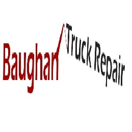 Baughan Truck Repair - Mechanicsville, VA - Auto Parts