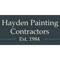 Hayden Painting Contractors
