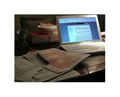 Studio Curcio Dr. Michele - Commercialisti